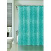 VCNY Nomad Shower Curtain