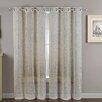 VCNY Calverton Curtain Panels (Set of 2)