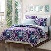 VCNY Malibu Bed in a Bag Set