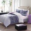 VCNY Dakota Bed in Bag Set