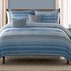 VCNY Bowery 5 Piece Comforter Set