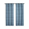 VCNY Amadora Curtain Panel (Set of 2)