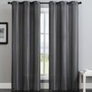 VCNY Monroe Curtain Panel (Set of 2)