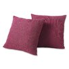 VCNY Darleny Throw Pillow (Set of 2)