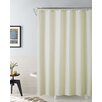 VCNY Vinyl Water Proof Shower Curtain Liner