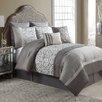 VCNY Arcadia 8 Piece Comforter Set