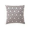 VCNY Melbourne Decorative Throw Pillow