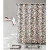 VCNY Brookdale 5 Piece Shower Curtain Set