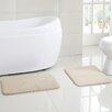 VCNY Shroeder Bath Rug (Set of 2)
