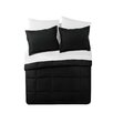 VCNY Lincoln 5 Piece Comforter Set