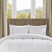 Madison Park Winfield Luxury Down Alternative Comforter
