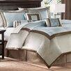 Madison Park Genevieve 7 Piece Comforter Set