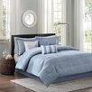Madison Park Hampton Comforter Set