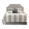 Madison Park Chad 7 Piece Comforter Set