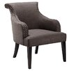 Madison Park Sonia Arm Chair