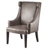 Madison Park Marcel Wingback Chair