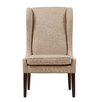 Madison Park Garbo Side Chair