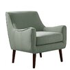 Madison Park Oxford Arm Chair