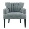 Madison Park Riveria Accent Club Chair