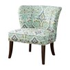 Madison Park Hilton Side Chair