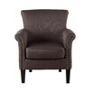 Madison Park Brooke Tight Back Club Chair