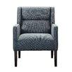 Madison Park Kaiser Armchair