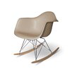 Aryana Home Rocking Chair