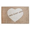 Pedrini LifeStyle-Mat Like Sweet Home Doormat