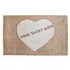 Pedrini LifeStyle-Mat Like Sweet Home Doormat