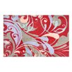 Pedrini LifeStyle-Mat Rosewater Doormat