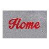 Pedrini LifeStyle-Mat Home Doormat