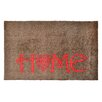 Pedrini LifeStyle-Mat Home Heart Doormat
