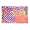 Pedrini LifeStyle-Mat Vintage Rug Doormat