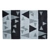 Pedrini LifeStyle-Mat Triangle Doormat