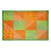 Pedrini LifeStyle-Mat Patchwork Quilt Doormat