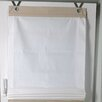 Kutti Lene Roman Blind with Eyelets