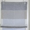 Kutti Marit Roman Blind with Eyelets