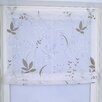 Kutti Dandelion Roman Blind with Eyelets