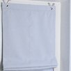 Kutti Blackout Roman Blind with Eyelets