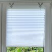 Kutti Pleated Blind