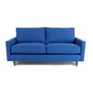 Liberty Manufacturing Co. Audrey Sofa