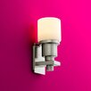 Oxygen Lighting Elements 1 Light Wall Sconce