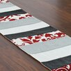Brite Ideas Living Suzani Table Runner