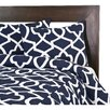 Brite Ideas Living Morrow Duvet Set