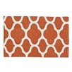 Brite Ideas Living Strathmore Lined Placemat