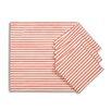 Brite Ideas Living Stripe Napkin (Set of 4)