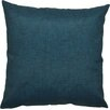 Brite Ideas Living Jackson Oxford Outdoor Throw Pillow