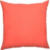 Brite Ideas Living Jackson Outdoor Throw Pillow