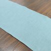 Brite Ideas Living Circa Solid Table Runner