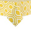 Brite Ideas Living Nichole Corn Tablecloth